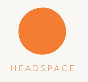 89446bfb227738793bc03c7488a21fac-headspace-app-apps