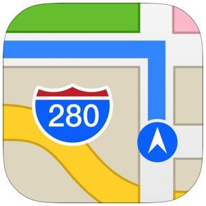 Apple_Maps-icon