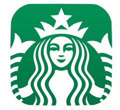 starbucks-ios-appIcon.png