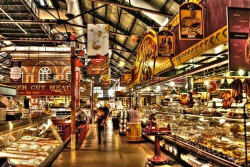 0007522_st-lawrence-market-and-old-toronto-food-tour